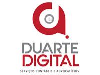 Escritório Duarte Digital