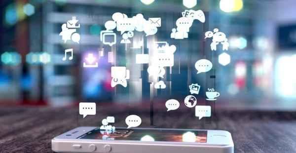 Desqualificar o trabalho profissional de alguém pelas  redes sociais gera o dever de indenizar?