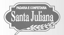 PADARIA SANTA JULIANA