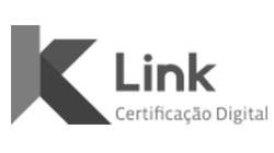 Link Certificação Digital