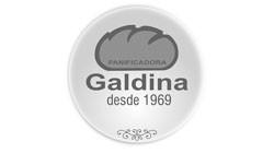 PANIFICADORA GALDINA