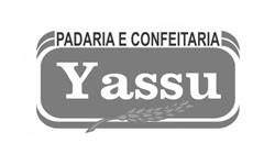 PADARIA YASSU